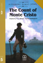 Купить - The Count of Monte Cristo Teacher's Pack. Teacher's Book & Story Book with Glossary