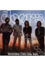 Купить - The Doors: Waiting for the Sun (40th Anniversary Mixes) (Import)
