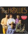 Купить - The Hollies: The Best of the Hollies (Import)