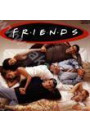 Купить - Friends. Music from the TV Series (Import)
