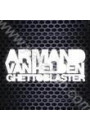 Купить - Armand van Helden: Ghetto Blaster
