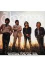 Купить - The Doors: Waiting For The Sun (LP) (180 gram) (Rhino Vinyl)  (Import)