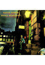 Купить - David Bowie: The Rise And Fall Of Ziggy Stardust And The Spiders From Mars (Import)