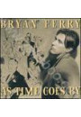 Купить - Bryan Ferry: As Time Goes By (Import)