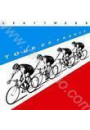 Купить - Kraftwerk: Tour De France (2009 Digital Remastered) (2 LP) (Import)