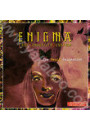 Купить - Enigma: Love Sensation Devotion. The Remix Collection
