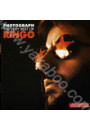 Купить - Ringo Starr: Photograph. The Very Best of Ringo Starr