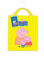 Купити - Peppa Pig. Yellow Bag
