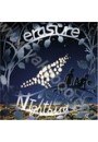Купить - Erasure: Nightbird