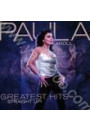 Купить - Paula Abdul: Straight Up! Greatest Hits