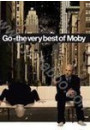 Купить - Moby: Go-The Very Best of Moby (DVD)
