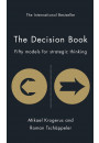 Купить - The Decision Book: Fifty Models for Strategic Thinking