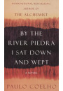 Купити - By the River Piedra I Sat Down and Wept