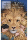 Купити - The Chronicles of Narnia. Book 2. The Lion, the Witch and the Wardrobe