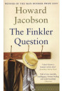 Купить - The Finkler Question
