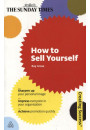 Купити - How to Sell Yourself