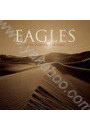 Купить - Eagles: Long Road Out of Eden
