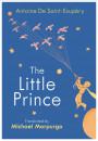Купить - The Little Prince