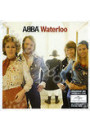 Купить - ABBA: Waterloo