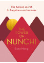 Купити -  The Power of Nunchi : The Korean Secret to Happiness and Success