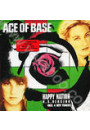 Купить - Ace of Base: Happy Nation (U.S. Version)