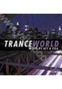 Купить - Сборник: Trance World. Mixed by Aly & Fila
