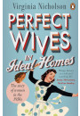 Купить - Perfect Wives in Ideal Homes