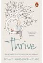 Купить - Thrive. The Power of Psychological Therapy