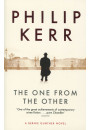Купить - The One from the Other: A Bernie Gunther Mystery
