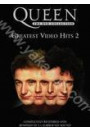 Купить - Queen: Greatest Video Hits 2. The DVD Collection