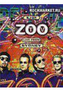 Купить - U2: Zoo TV. Live from Sydney (DVD)