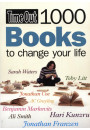 Купить - Time Out 1000 Books to Change Your Life