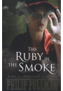Купити - The Ruby in the Smoke