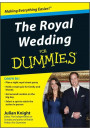 Купить - The Royal Wedding For Dummies