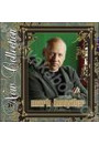 Купить - New Collection: Mark Knopfler