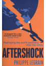 Купить - Aftershock: Reshaping the World Economy after the Crisis