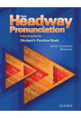 Купить - New Headway Pronunciation Course. Intermediate. Student's Book
