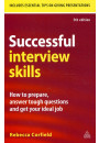Купити - Successful Interview Skills: How to Prepare, Answer Tough Questions and Get Your Ideal Job