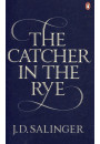 Купити - The Catcher in the Rye
