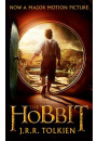 Купити - The Hobbit, or There and Back Again