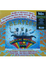 Купить - The Beatles: Magical Mystery Tour (Remastered) (LP) (Import)