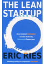 Купить - The Lean Startup. How Constant Innovation Creates Radically Successful Businesses