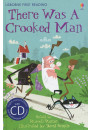 Купить - There Was a Crooked Man (+ CD)