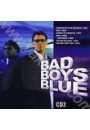 Купить - Bad Boys Blue. CD 2 (mp3)