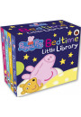 Купити - Peppa Pig: Bedtime Little Library