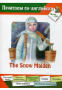 Купить - The Snow Maiden