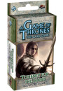 Купить - Дополнение к расширению A Tale of Champions к игре A Game of Thrones The Card Game Tourney for the Hand (13304)