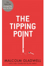Купити - The Tipping Point