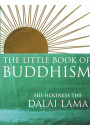 Купити - The Little Book Of Buddhism