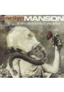 Купить - Marilyn Manson: From Obscurity 2 Purgatory (Picture Disc LP) (Import)